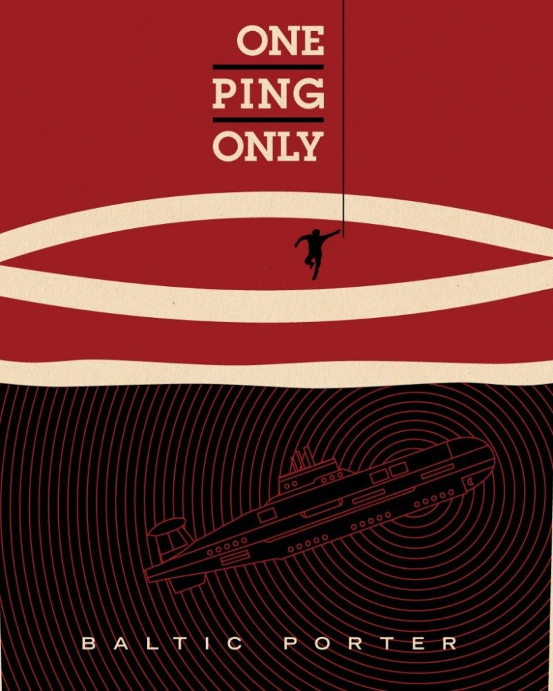 one-ping-pnly-web-1024x1024