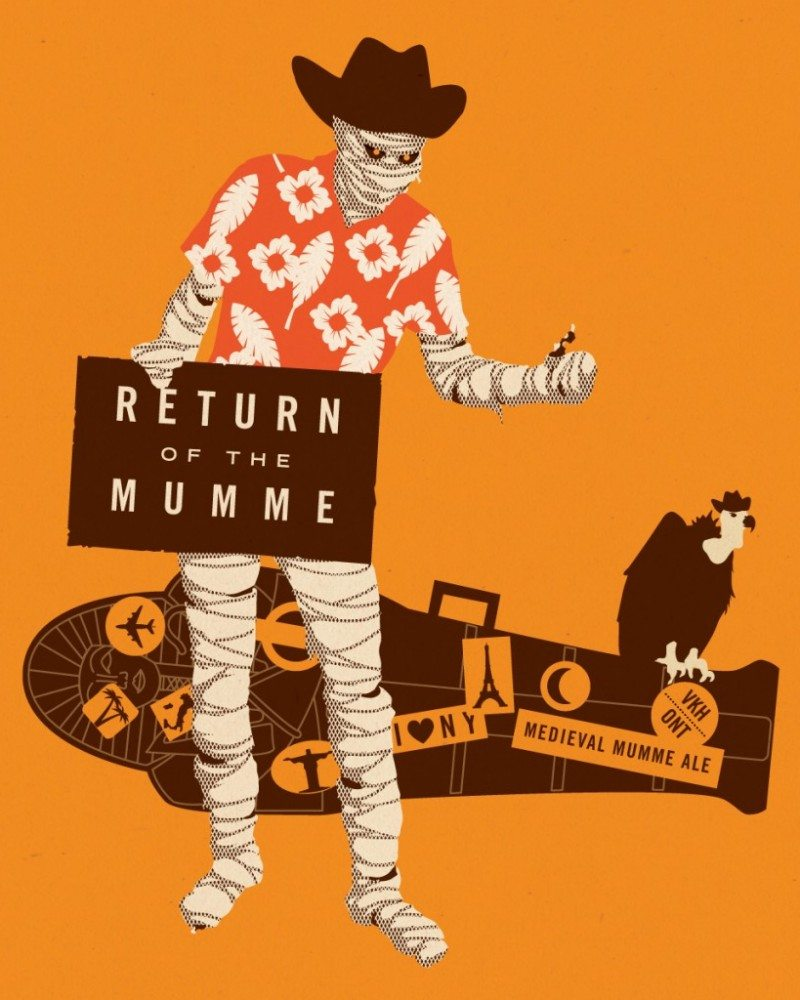 return-of-the-mumme-front-1024x1024
