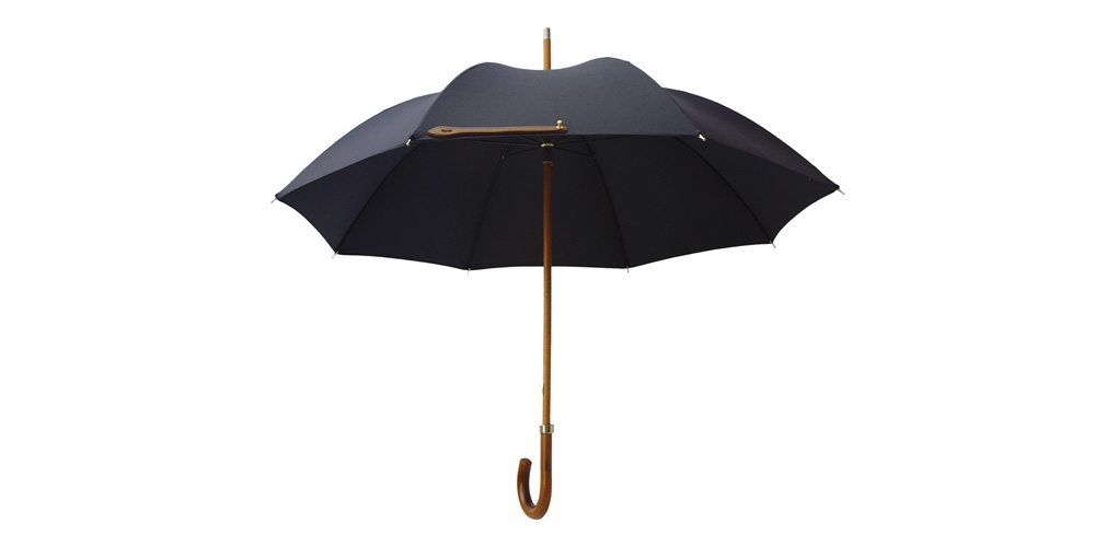 gg-umbrella