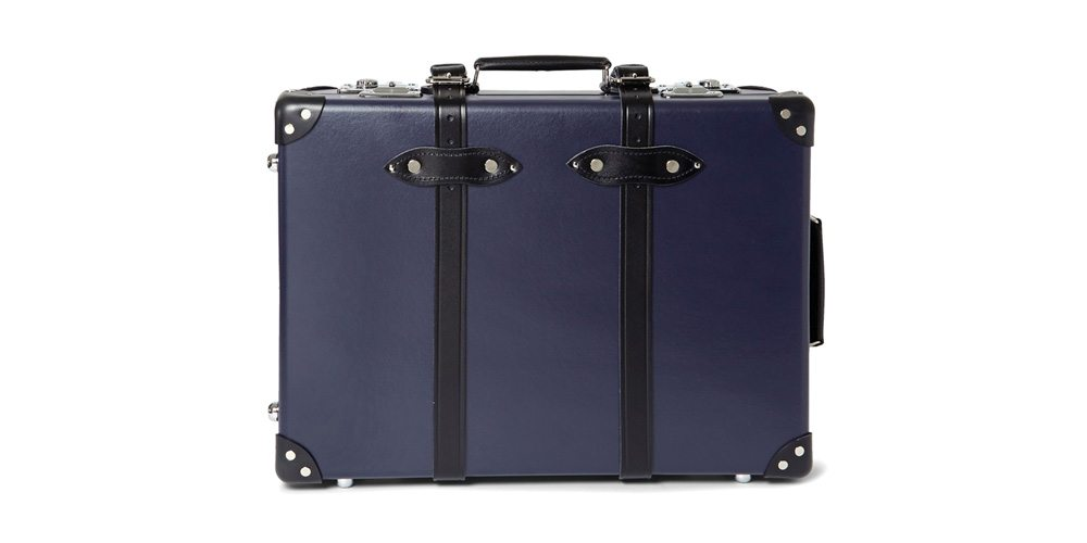 gg-suitcase