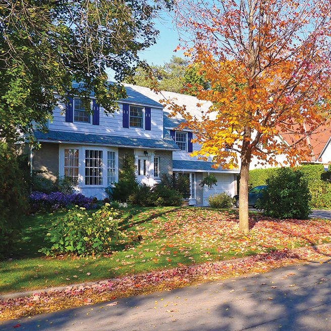 Best Neighbourhood Enclaves 2013: West (Alta Vista)