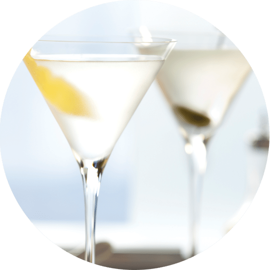 GG2015_Dirty-Martini-Lifestyle