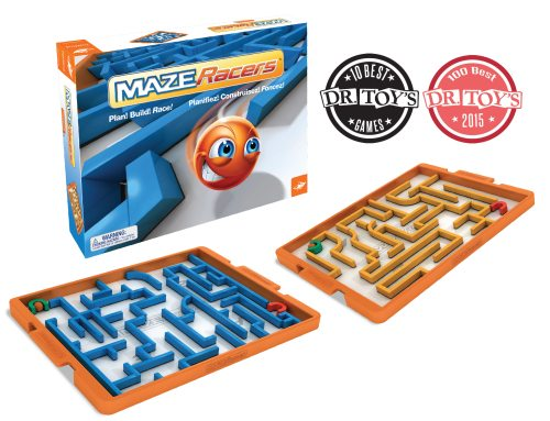 MazeRaces-dr-toy-2015