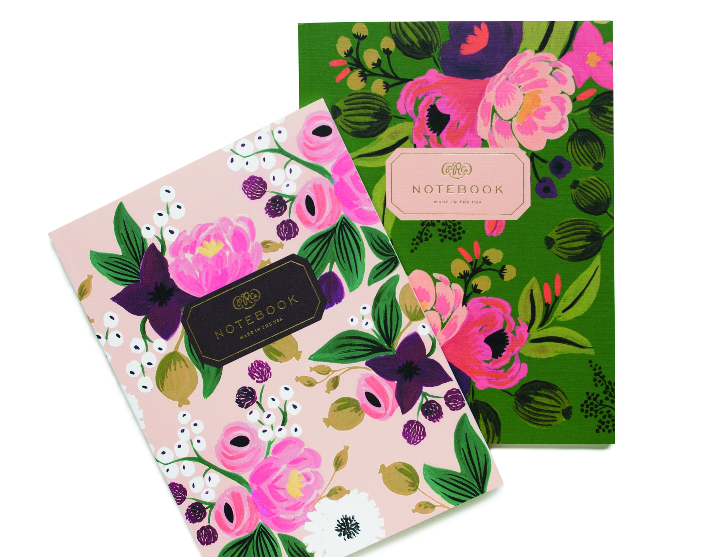 Rifle Paper Co_Vintage Blossom_JMM001