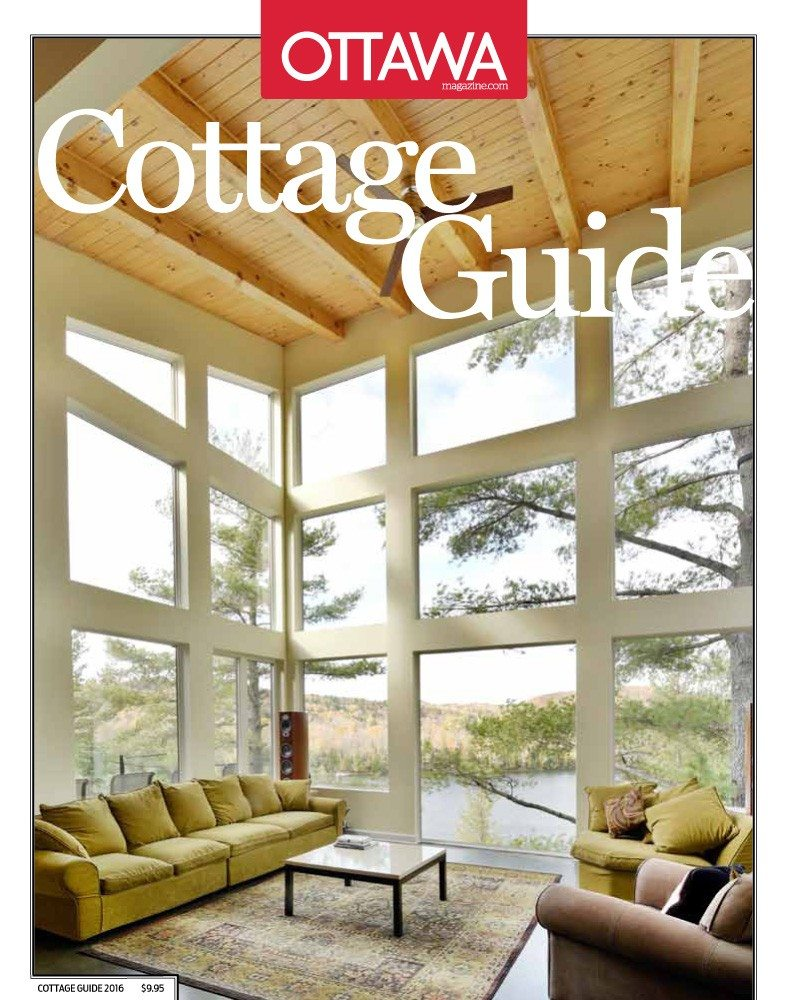cover-cottage-1
