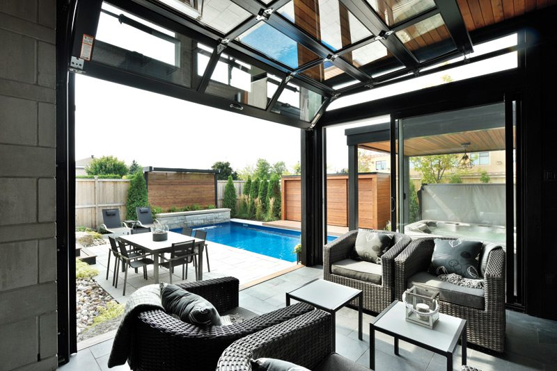 Clement-outdoor-living-space-photo-Gordon-King