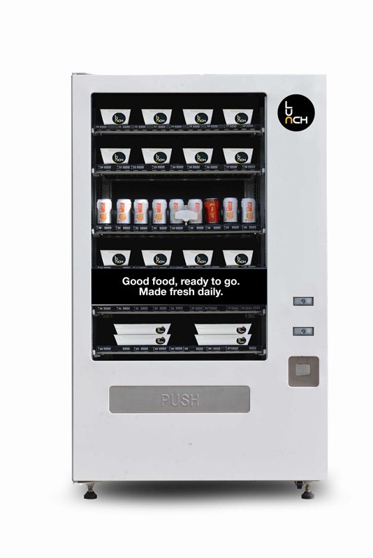 LUNCH_vending_mockup