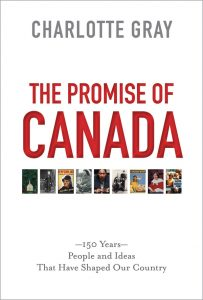 the-promise-of-canada-