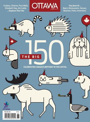 Cover_The BIG 150
