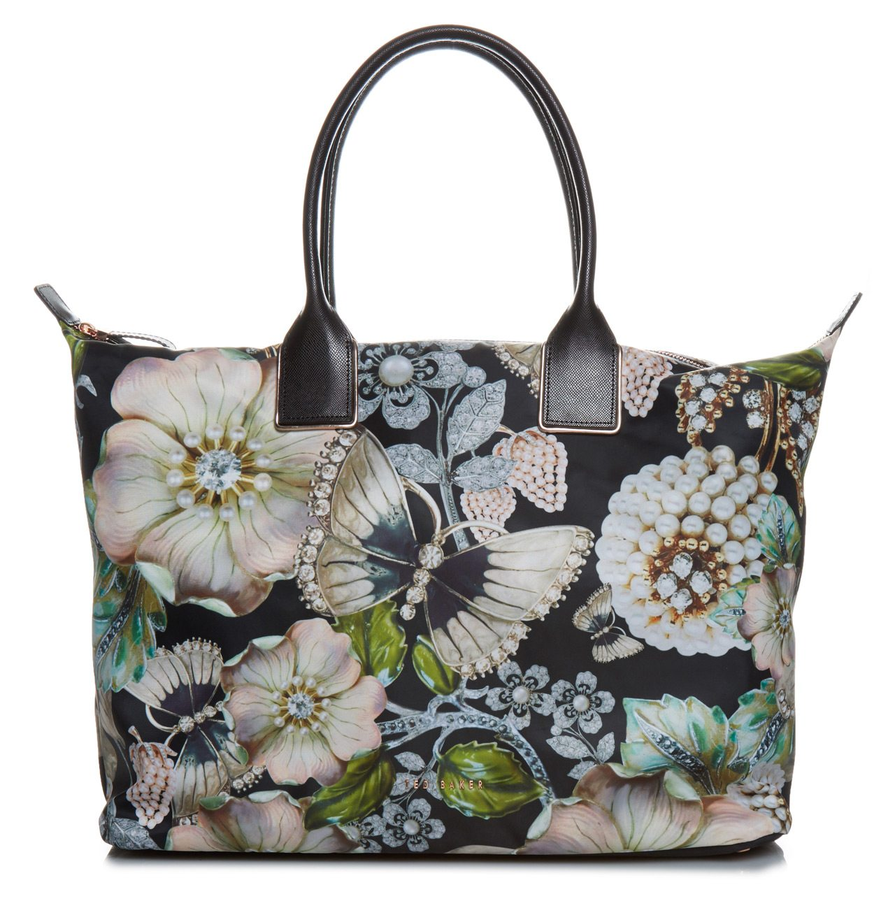 Ted Baker's Immy tote