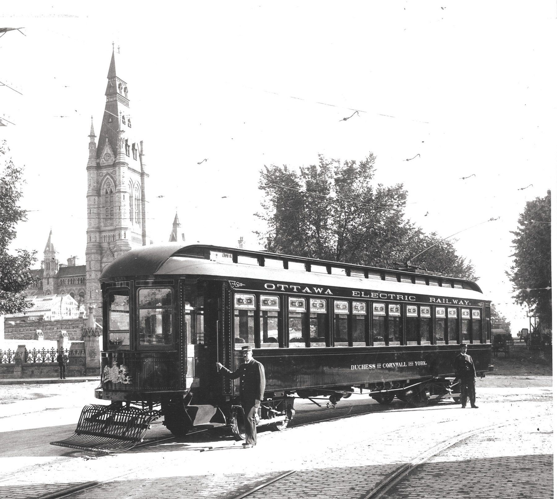 City of Ottawa Archives/CA-0166