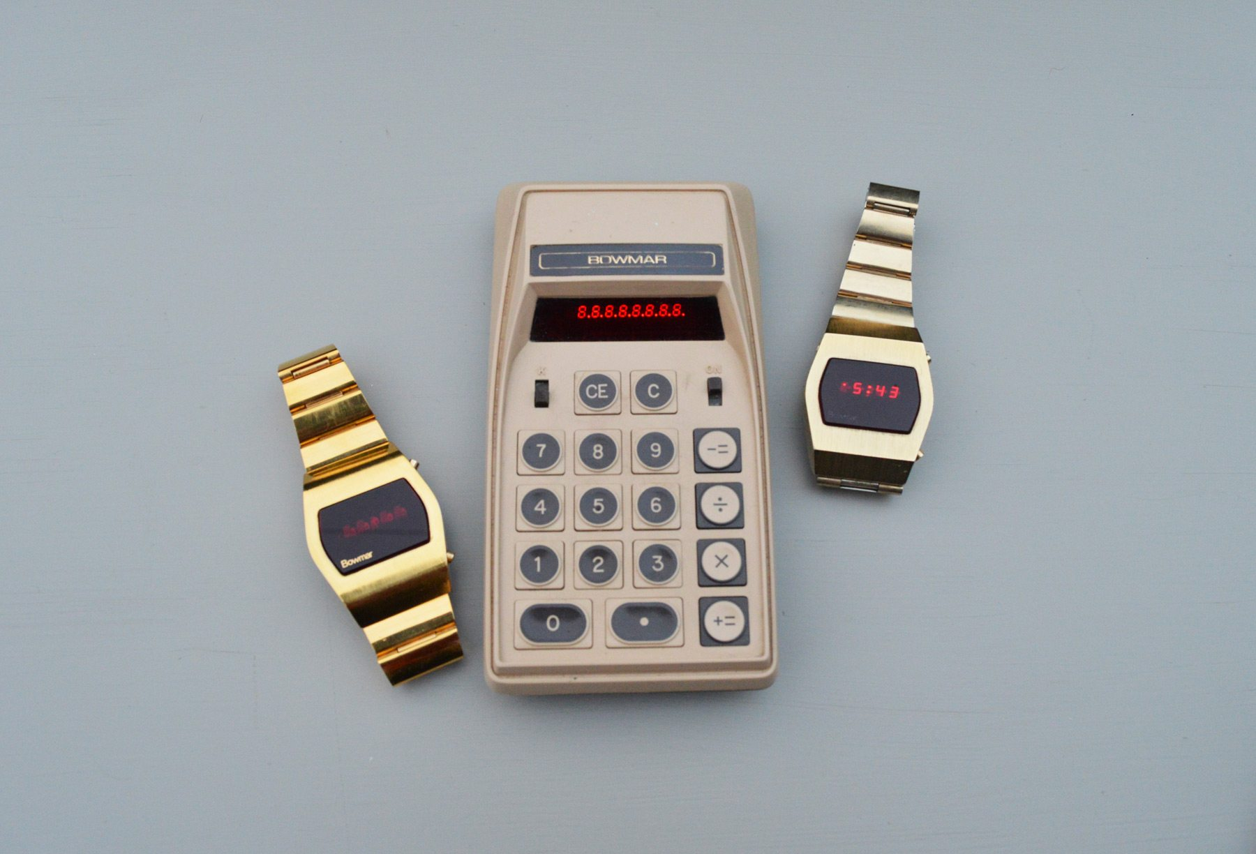 Bowmar-calculator-watches-Photo-EmilyKennedy